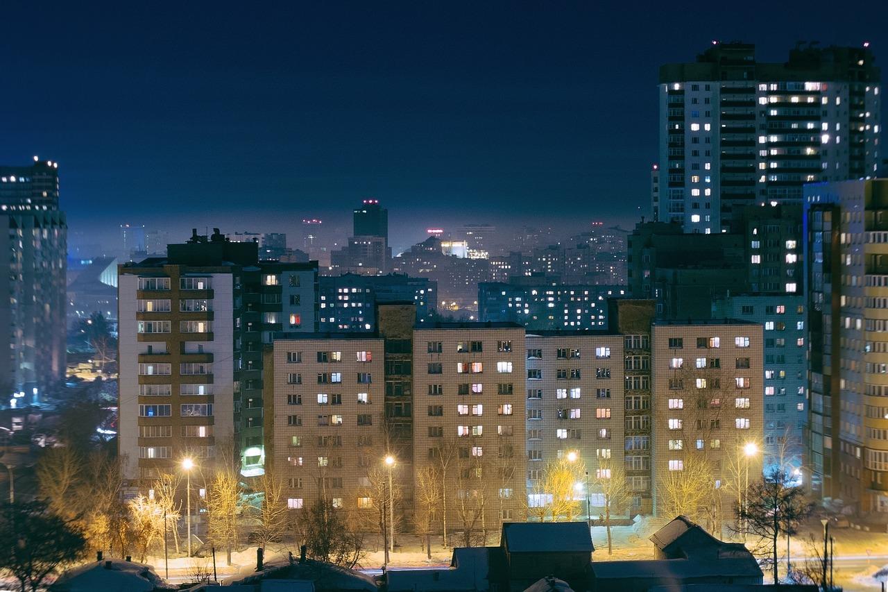 Apartamente noi Metalurgiei