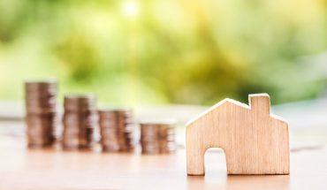 rolul agentilor imobiliari
