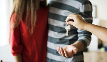 sfaturi pentru achizitionare locuinta
