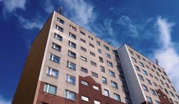 evolutia preturilor la apartamente