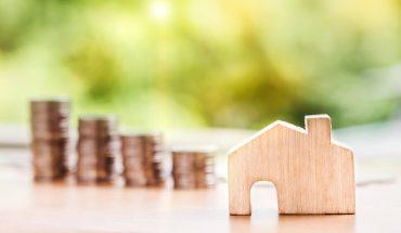 achizitionarea primei case