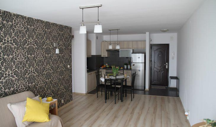 valoarea corecta a unui apartament